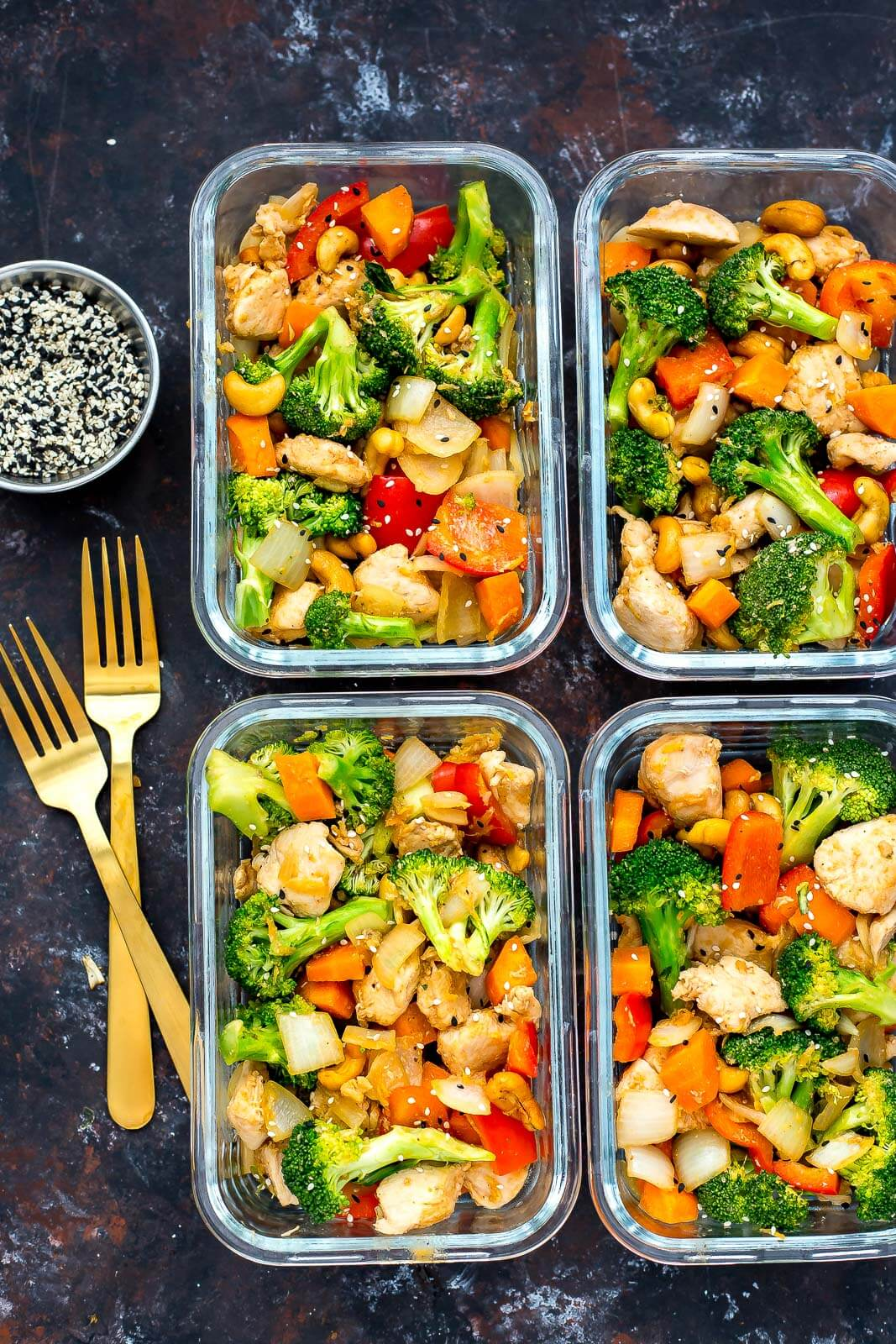 Cashew-Chicken-Meal-Prep-Bowls-8.jpg