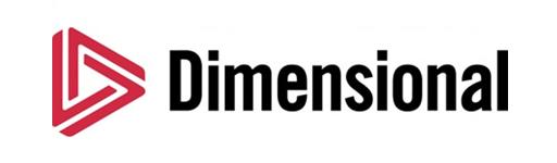 Dimensional.png