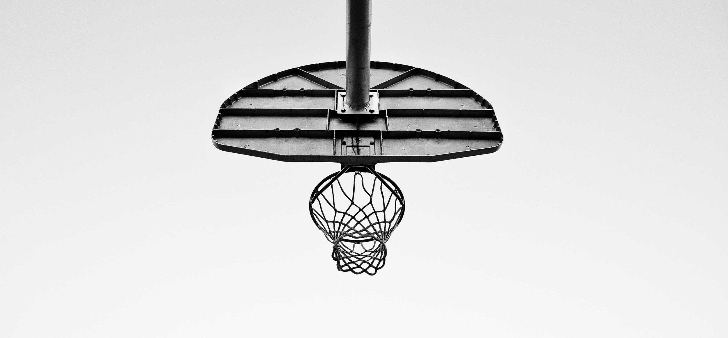 basketball-net.jpg