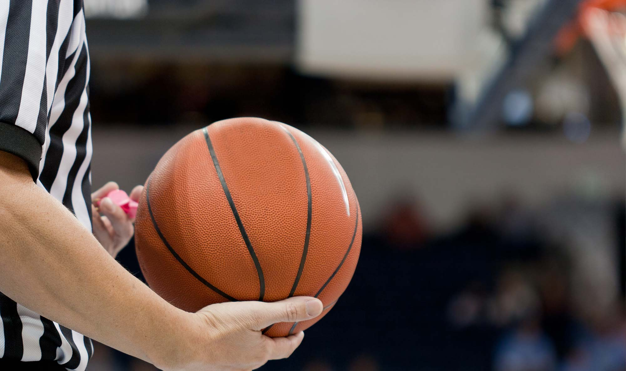basketball-rules.jpg
