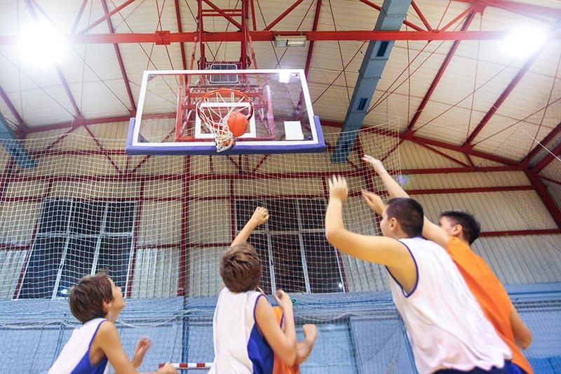 10-years-boys-basketball.jpg