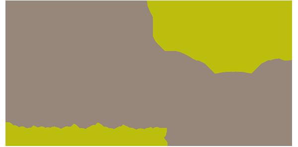 tnanger-log-col.png