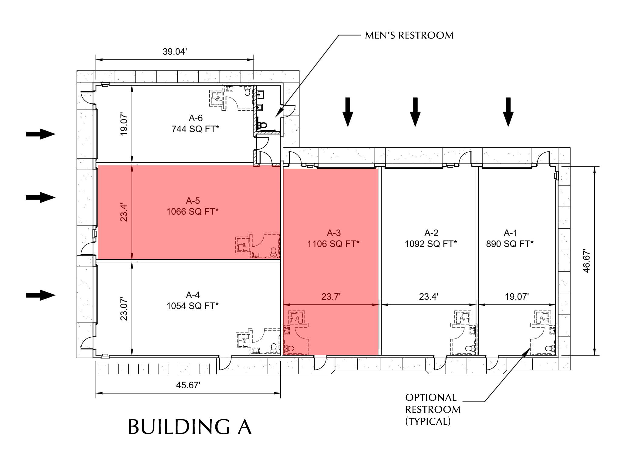Building A 6 NoBorder.jpg
