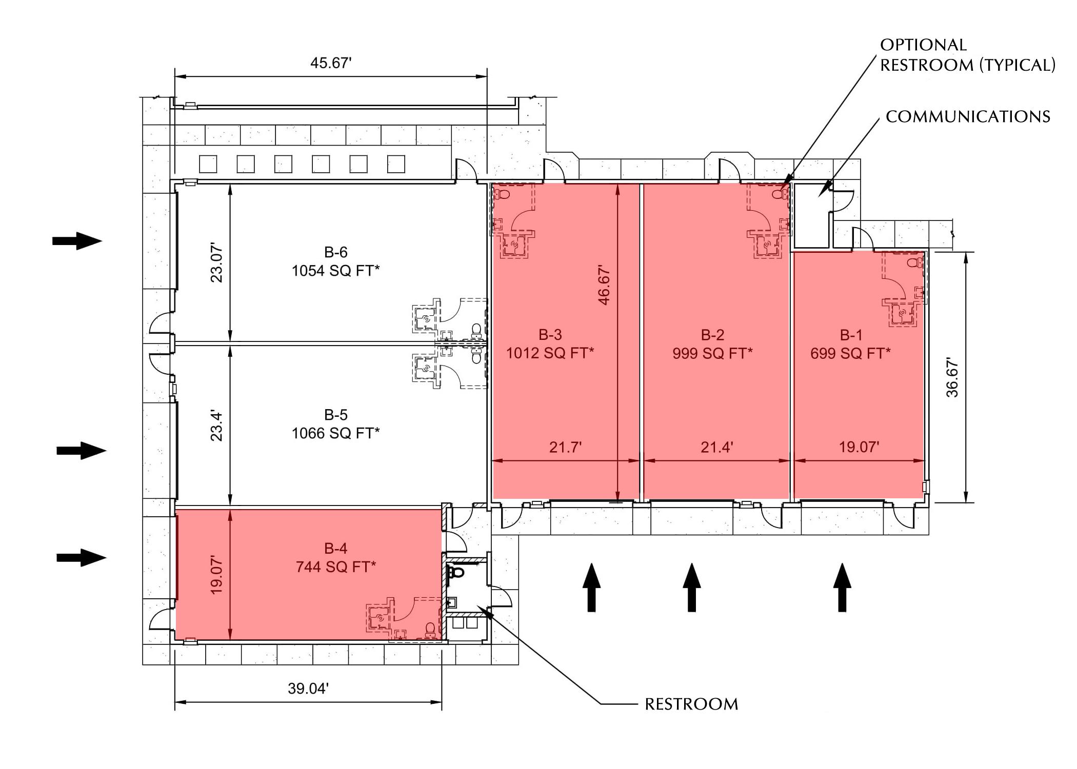 Building B 6 NoBorder.jpg
