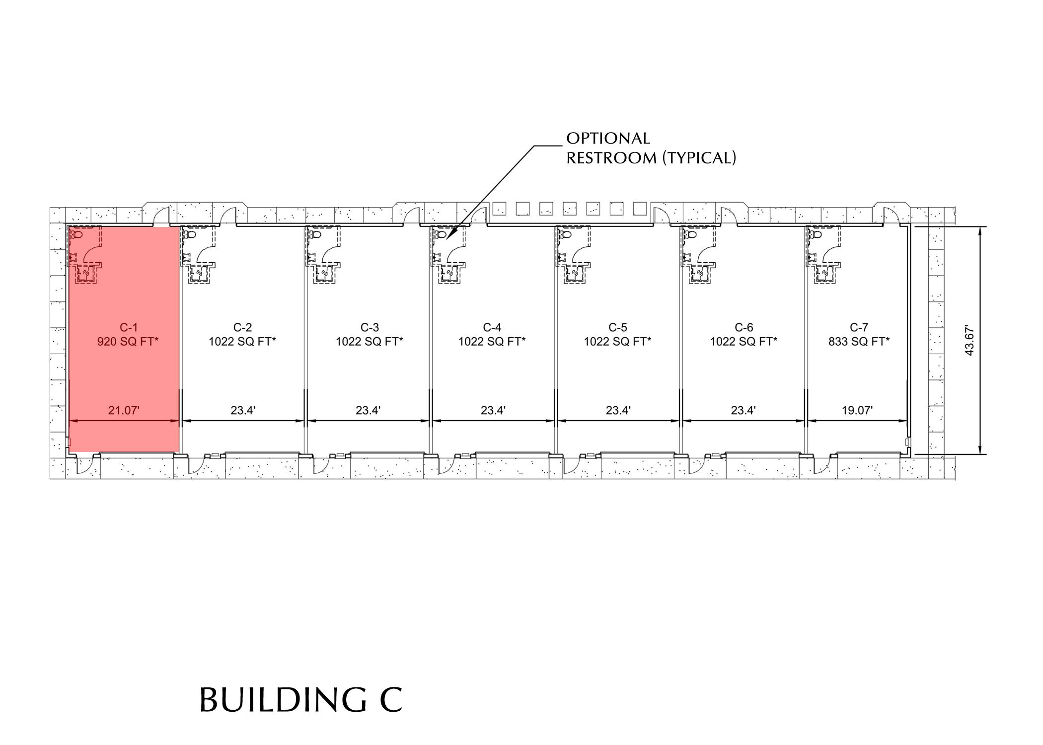 Building C 6 NoBorder.jpg