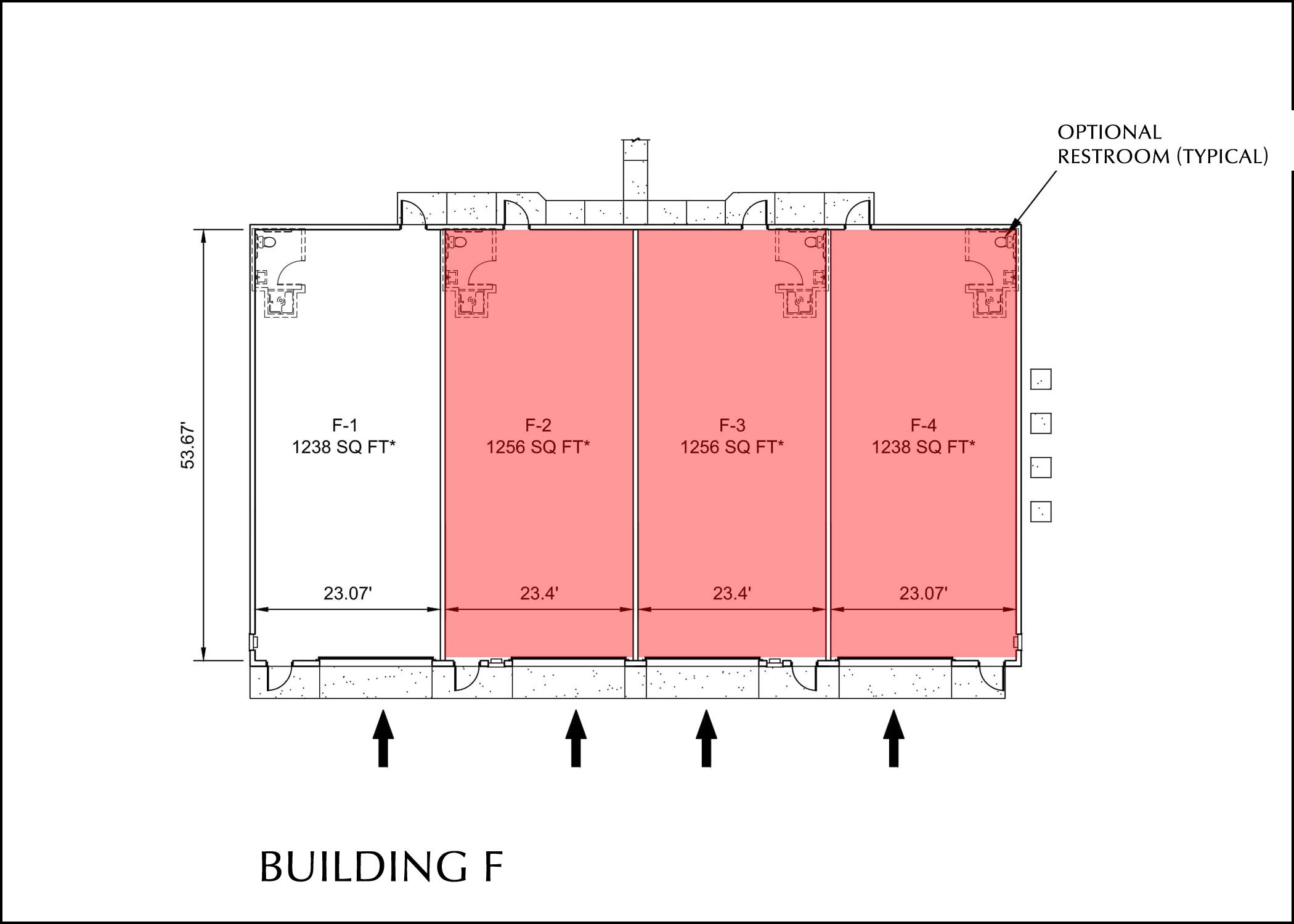 Building F 6 Border.jpg