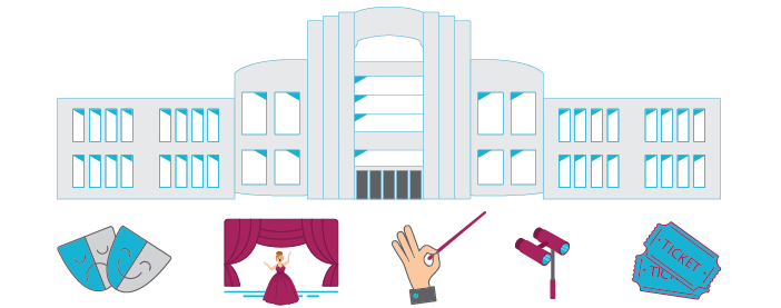 Opera-icons-banner.png