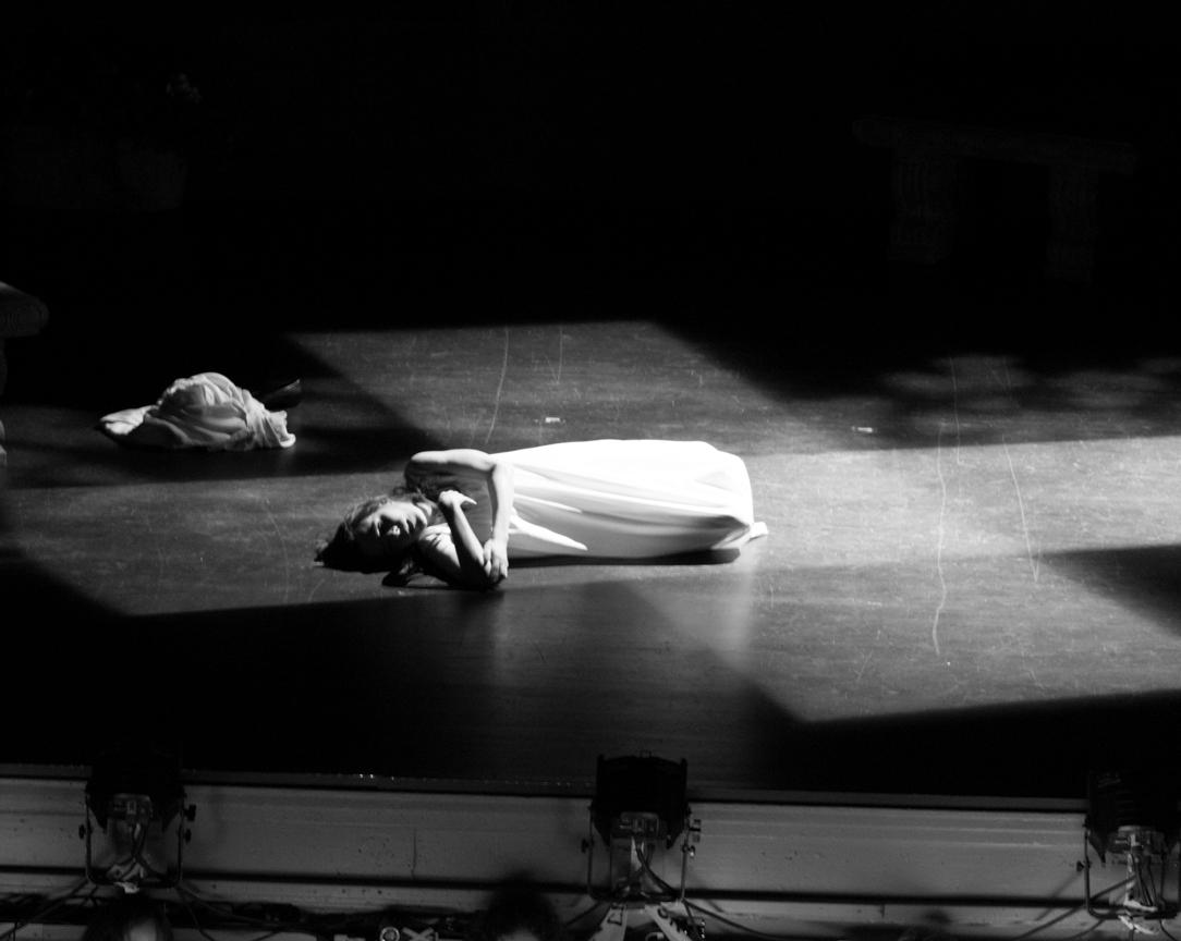 Angelica-Death Scene_6884.jpg