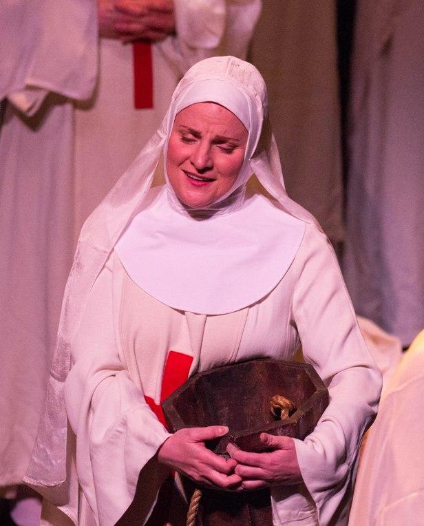 Angelica-Sister Genovieffa_6736_Med.jpg