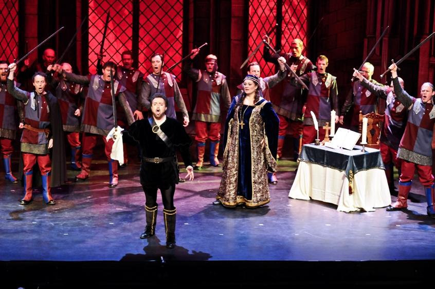Opera May 10 2010 -116-1.jpg