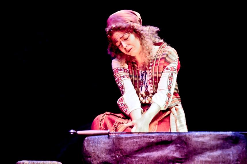 Opera May 10 2010 -350-1.jpg