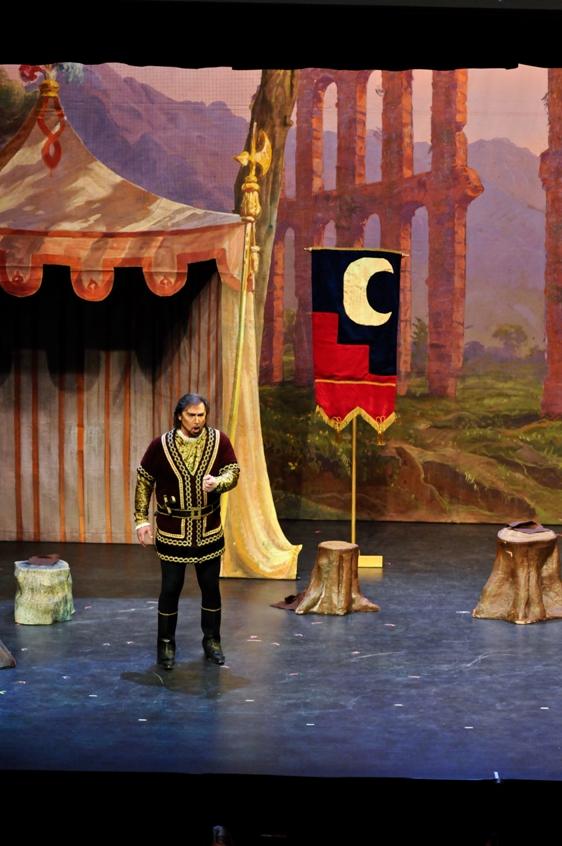 Opera May 10 2010 -574.jpg