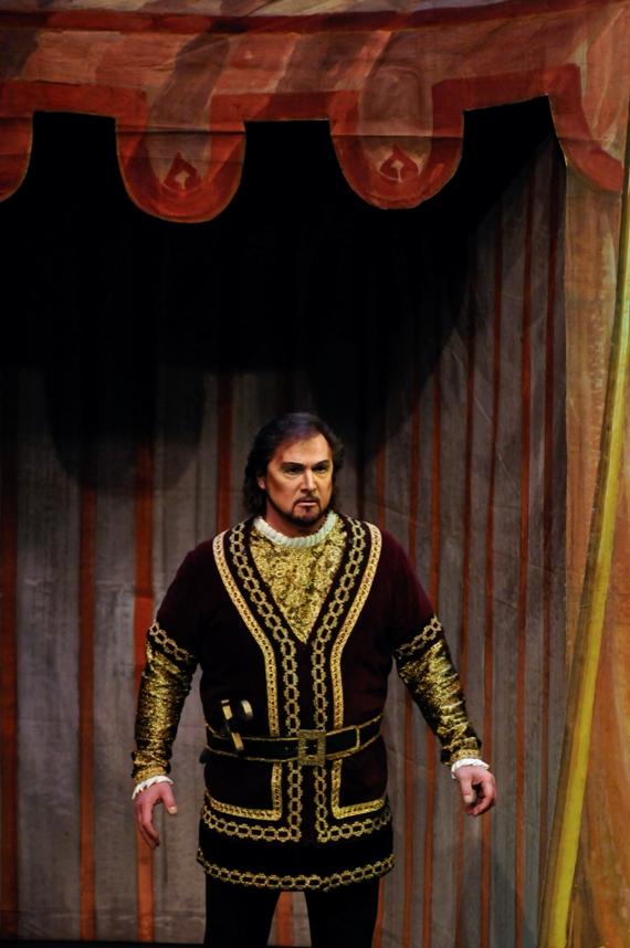 Opera May 10 2010 -573.jpg