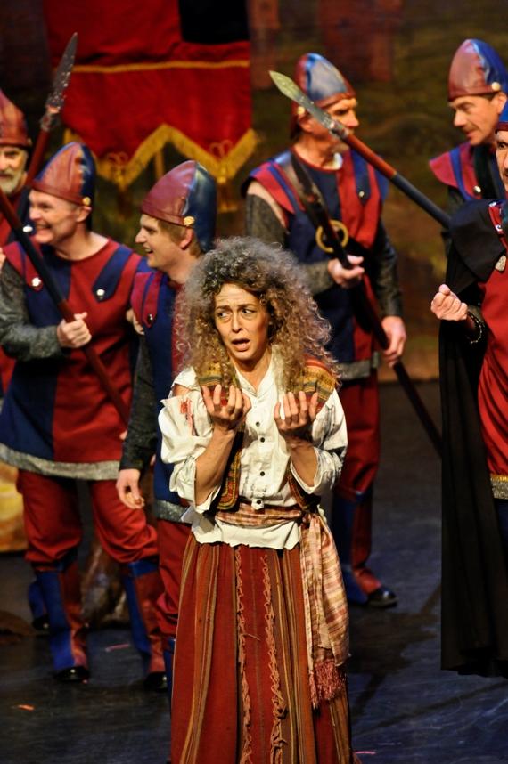 Opera May 10 2010 -614.jpg