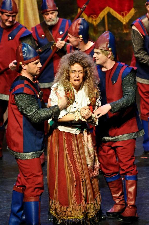 Opera May 10 2010 -629.jpg