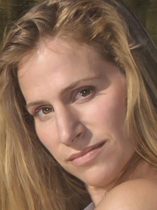 Melina Pyron - La Ciesca (Gianni Schicchi) & La Zelatrice (Suor Angelica)