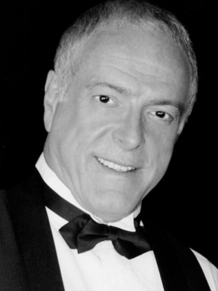 Keith Jurosko - Joseph Porter