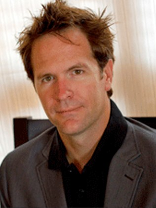 Jeffrey Kitto - Gastone