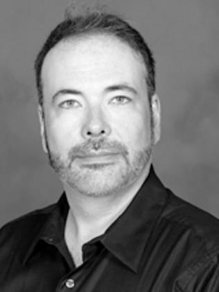 William Mouat - Doctor Grenvil
