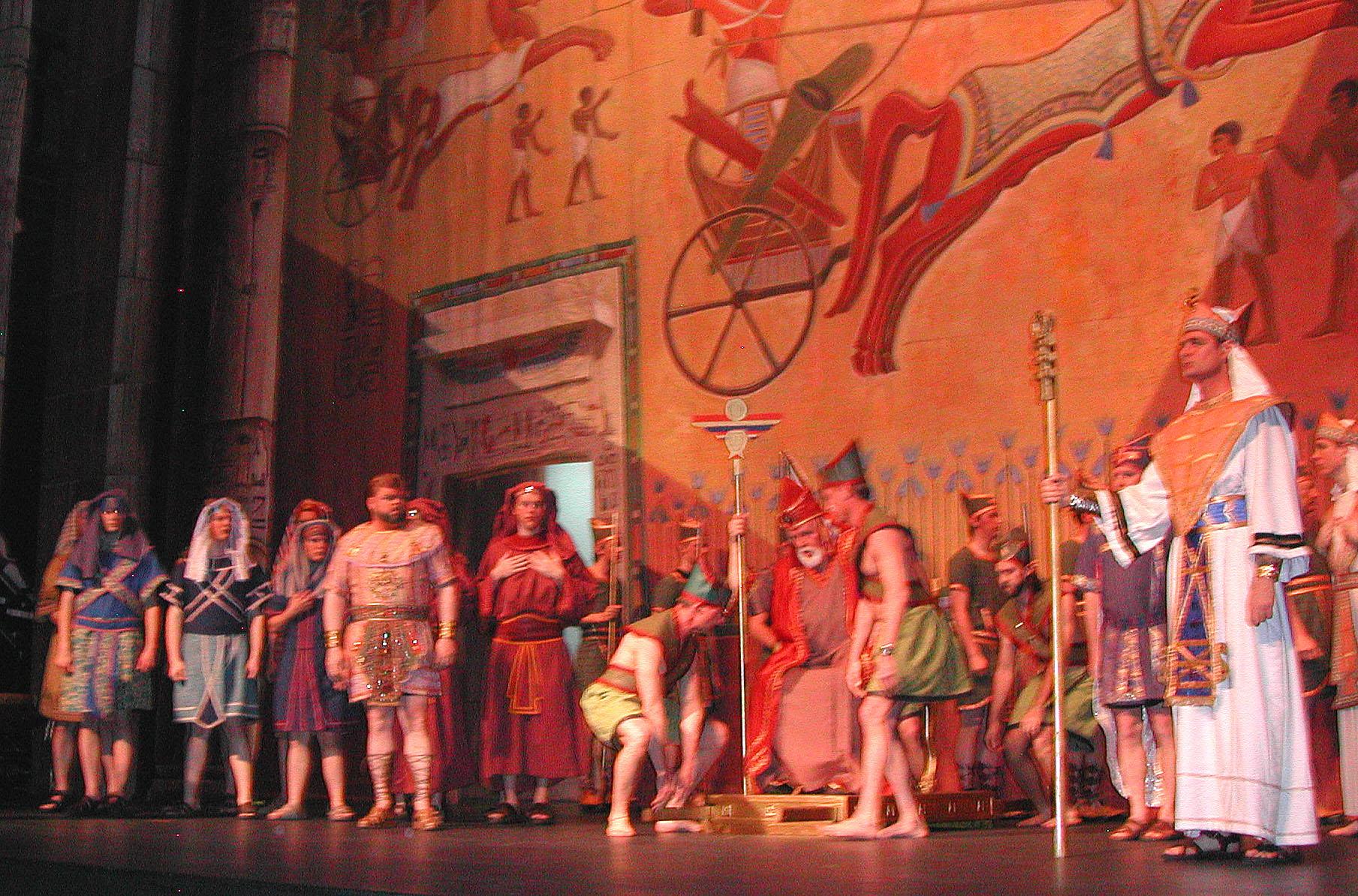 Aida-Dress-1-027.jpg