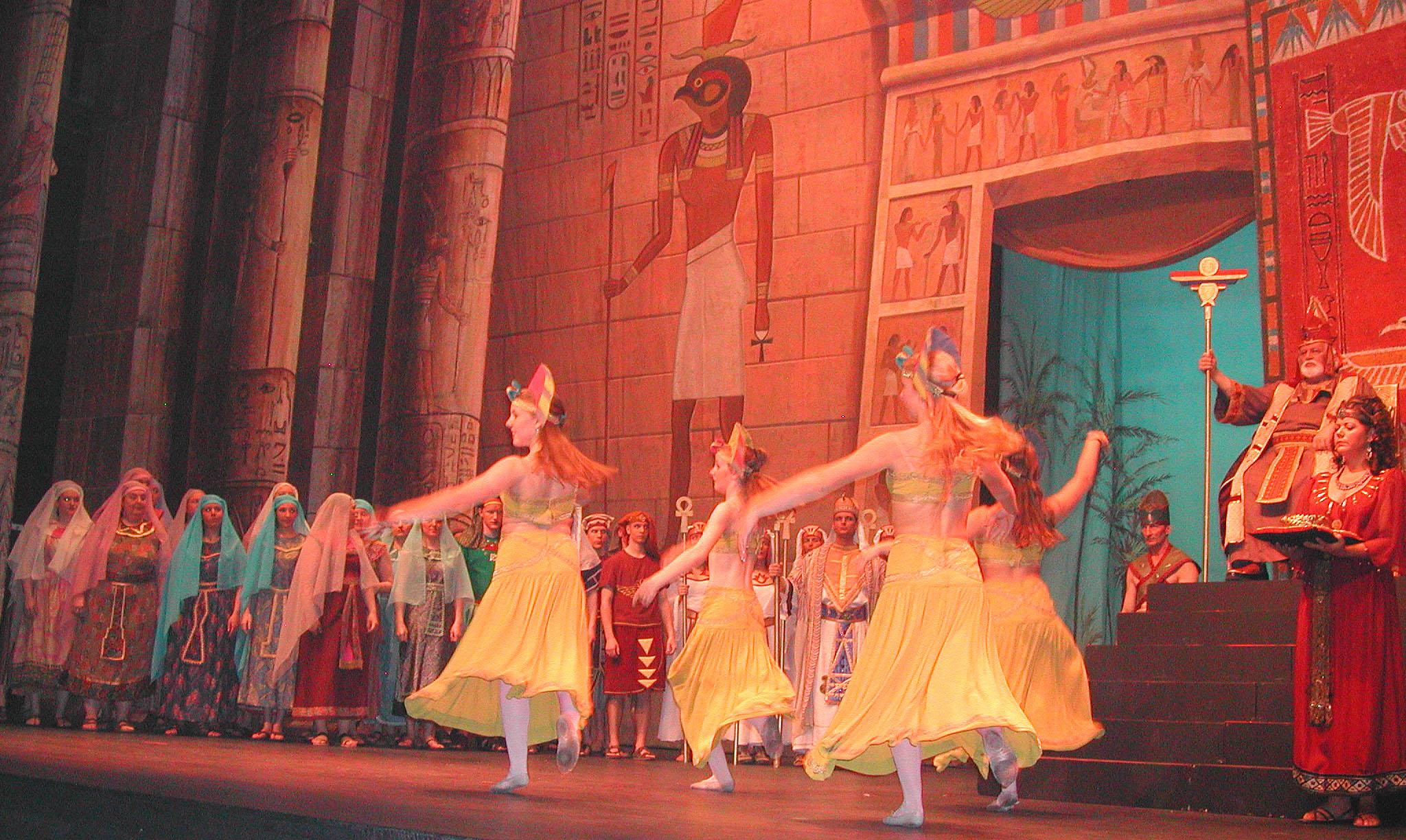 Aida-Dress-1-062.jpg