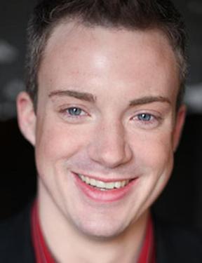 Aaron Benham - Musical Director