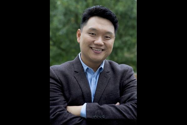 Yi Li - Don Ottavio