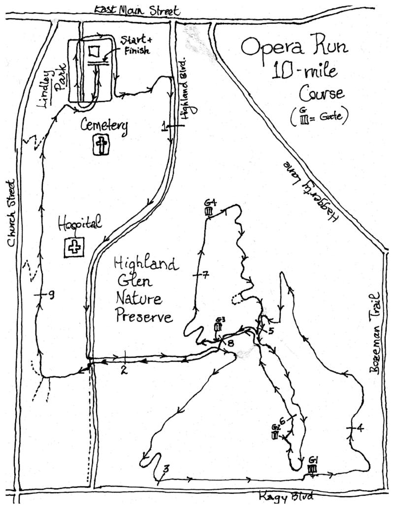 Opera Run 10 mile course map (1).jpg
