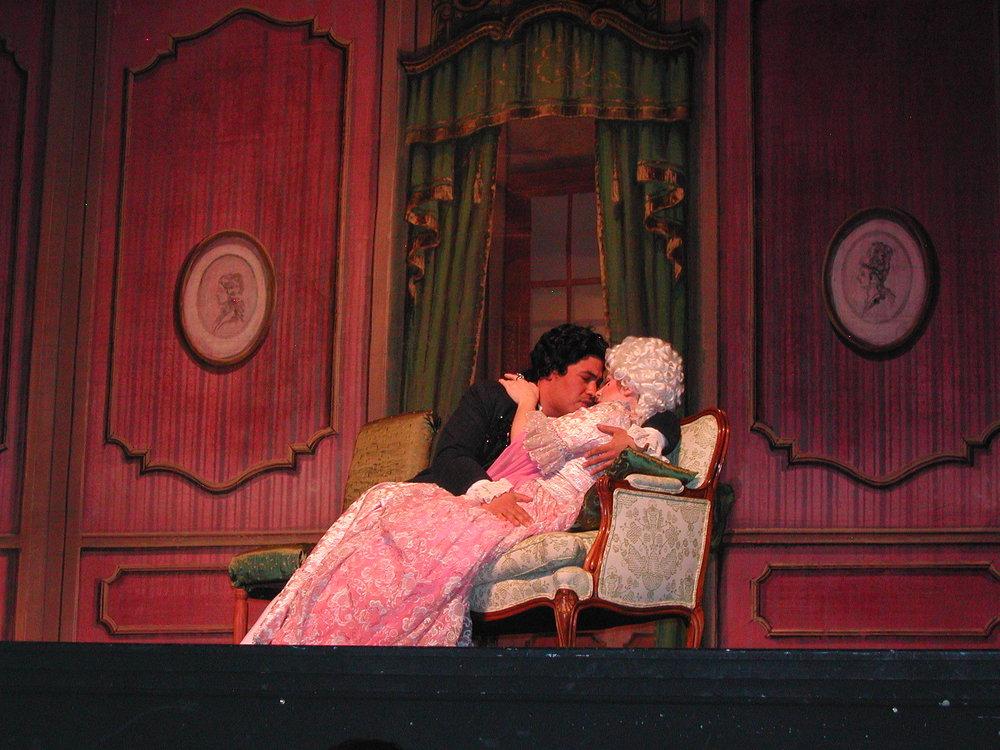 Manon Lescaut 2006