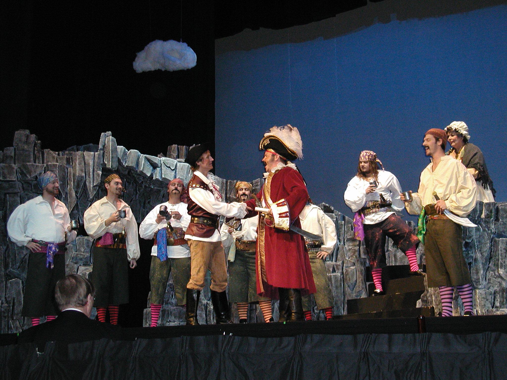Pirates-rehearsal-10.12.05-050.jpg