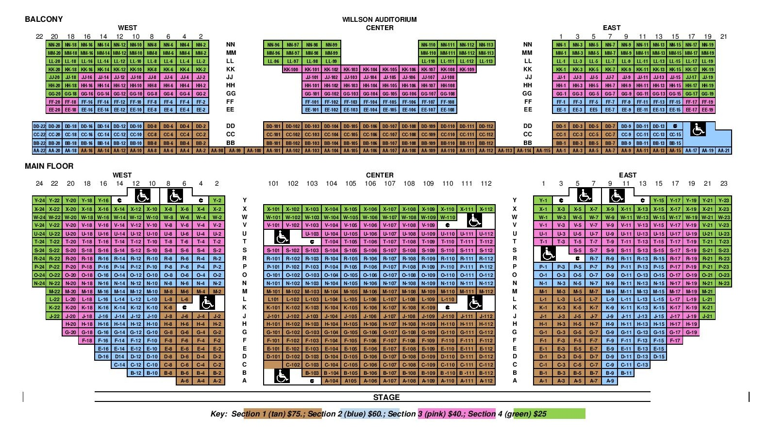 Willson+seating+chart-page-001.jpg