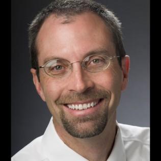 Vice President: Matt Rognlie