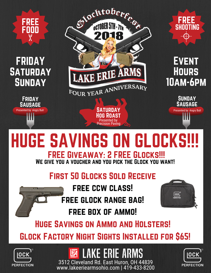 Glock Days and Glocktoberfest.png