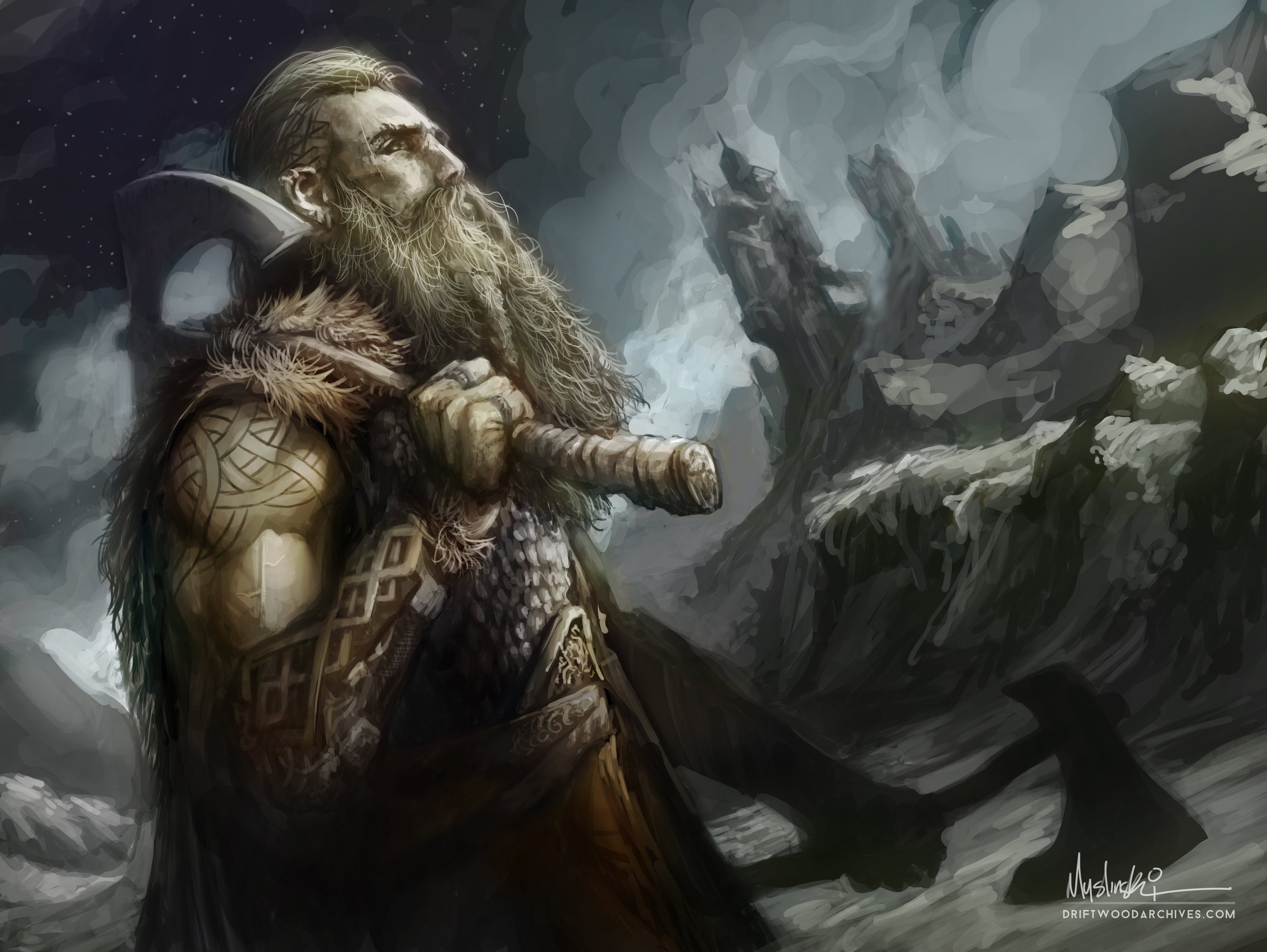 dwarf_final.jpg