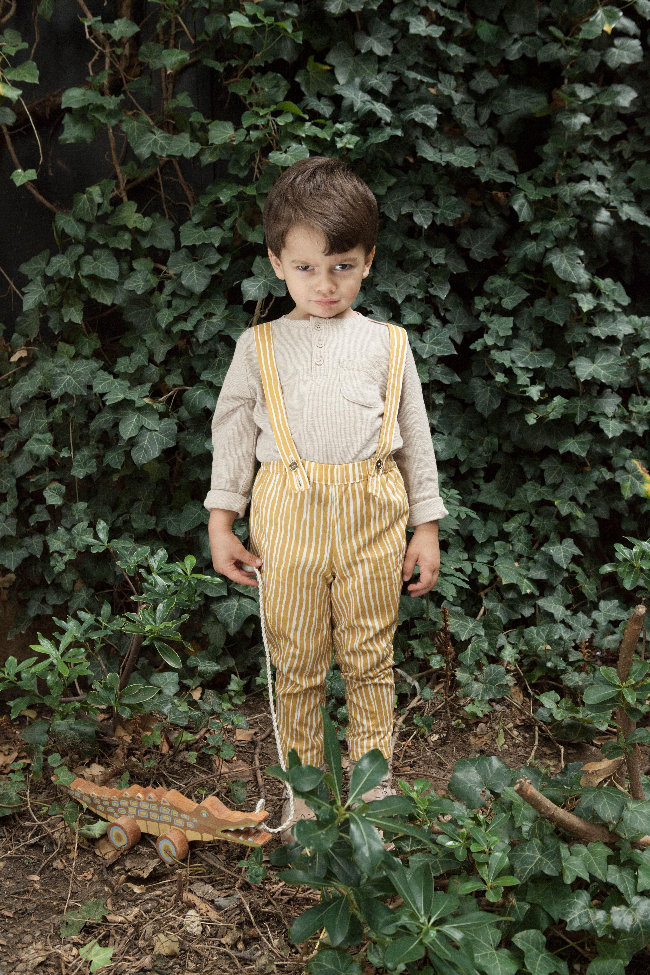pantalon-bretelles