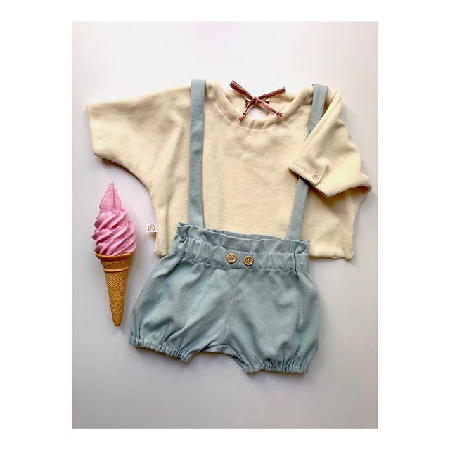 Une partie de la capsule CARGO est en ligne ! . 🍦💦⚓️💦🍦💦⚓️🍦💦⚓️🍦 . . ENJOY !! 🤩 . «Pour enfants sages (ou pas)...» . . .  #maisonsalopette#newcollection#nouvellecollection#spring#cargo#faitmain#homemade#madeinfrance#fabricationfrancaise#frenchbrand#kidswear#kidsclothes#fabriqueenfrance#serielimitee#francais#gots#cotonbio#kids#enfant#modeenfant#maman#instakids#kidsfashion#instalook#instababy#babyfashion#mode#fashion#pourenfantssagesoupas#paris