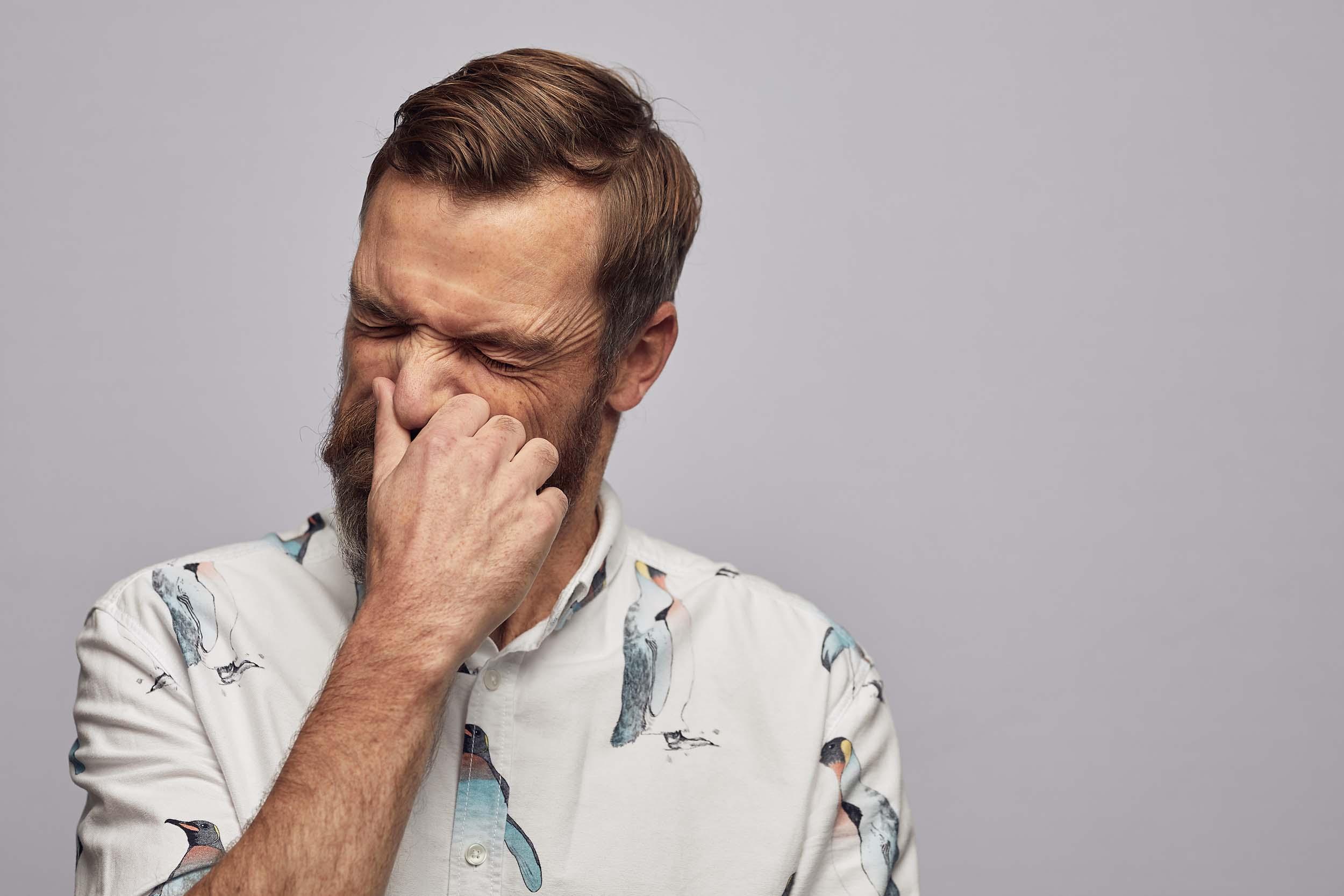 Portræt af skandinavisk mand taget af Portrætfotograf grim studie Århus_033.jpg
