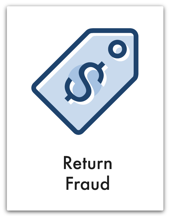 icon-return-fraud.png