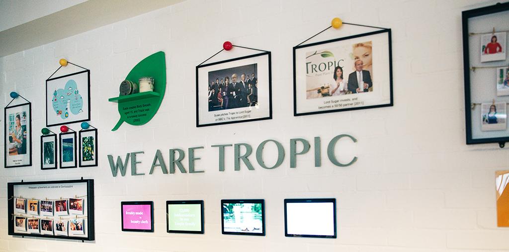 tropic4.png