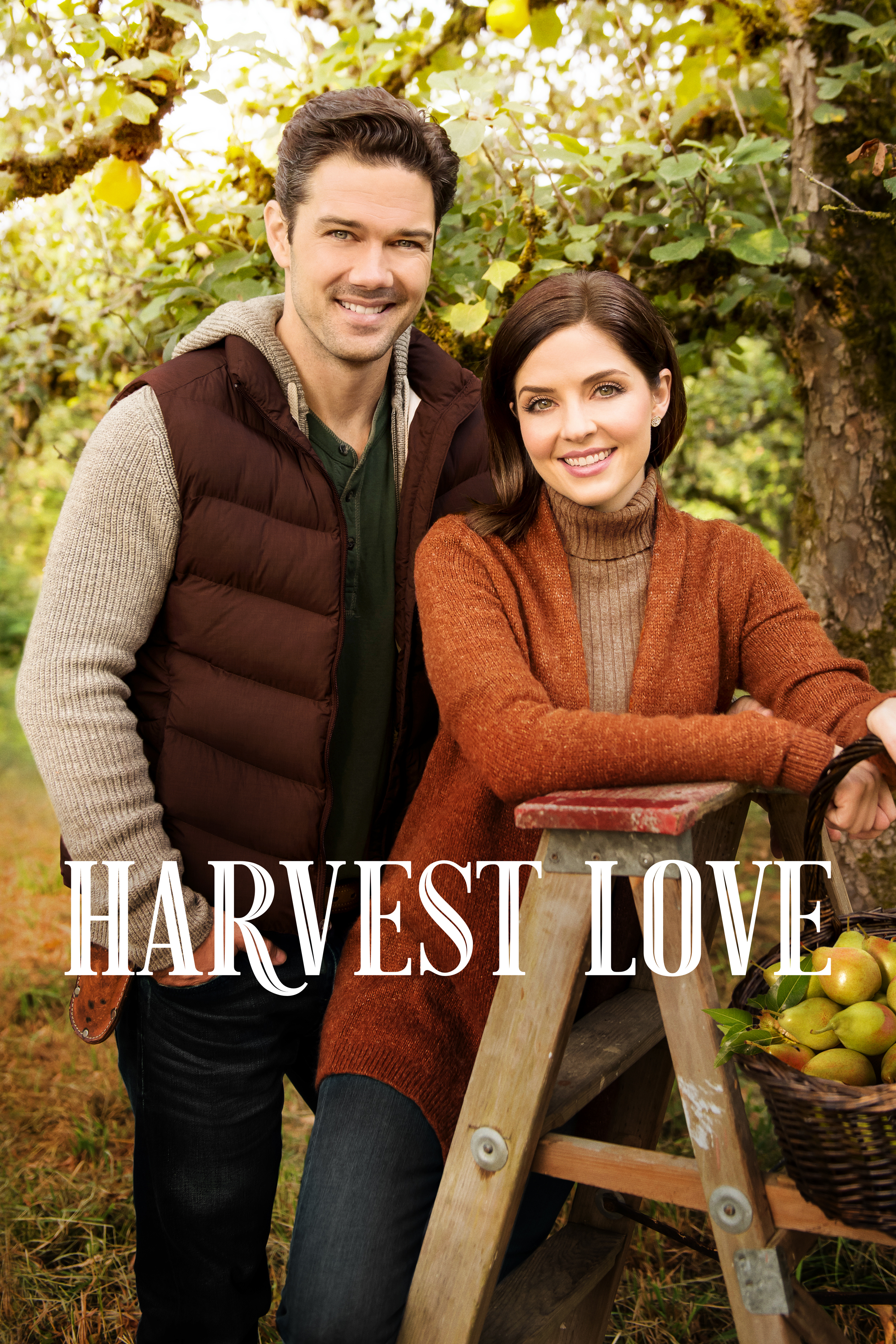 HarvestLove_FKA.jpg