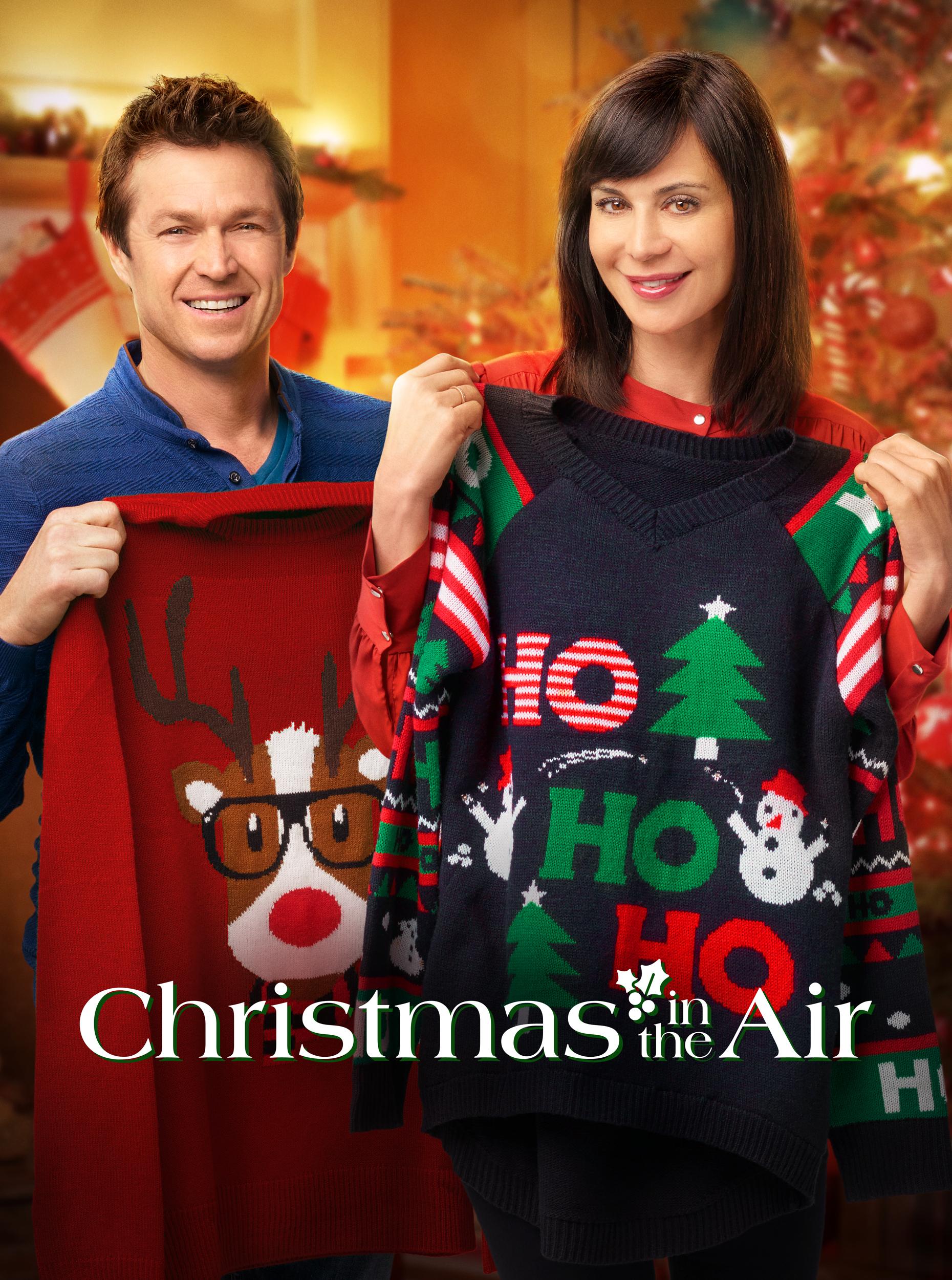 ChristmasInTheAir_FKA.jpg