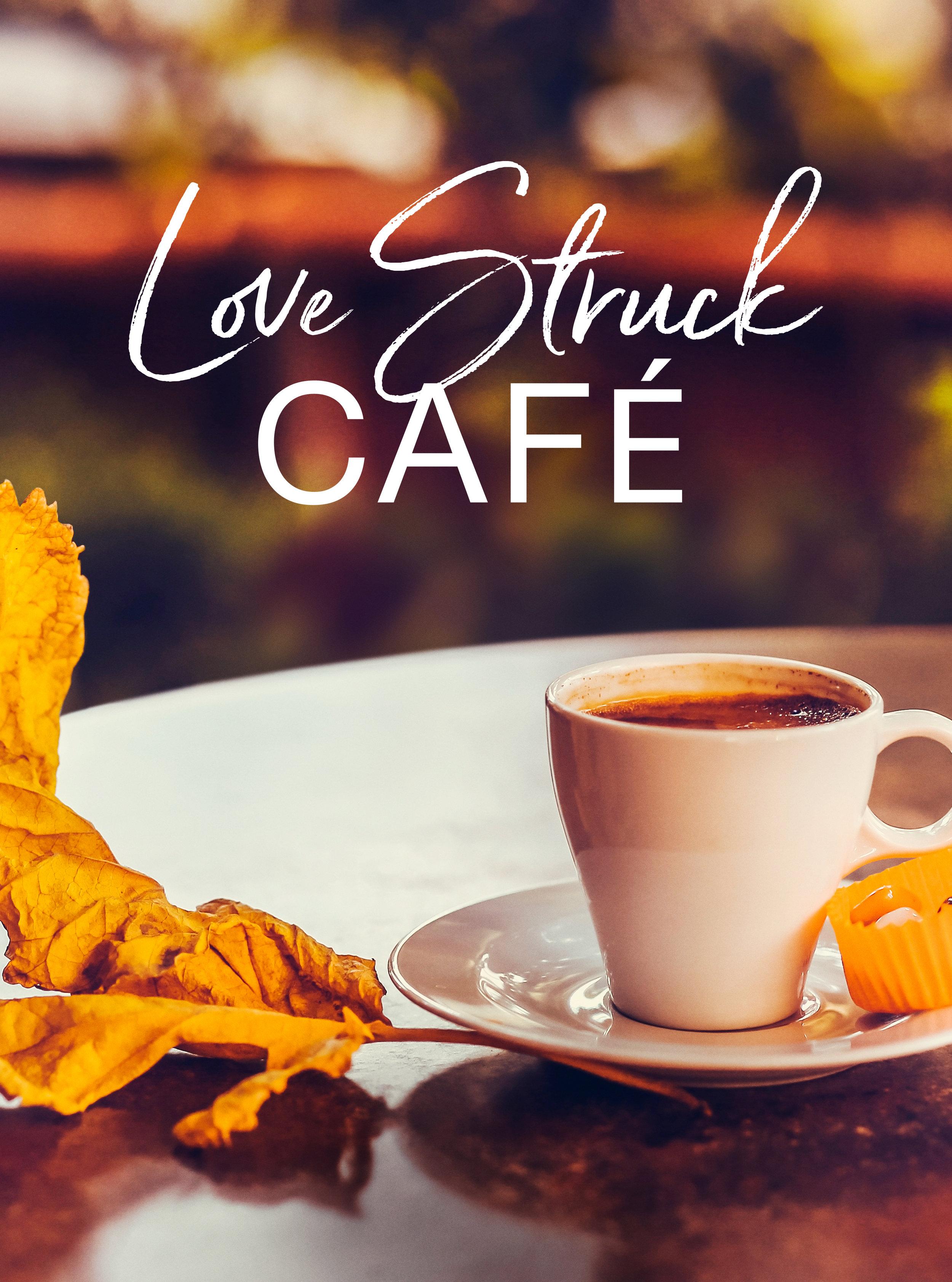 LoveStruckCafe_FKA.jpg