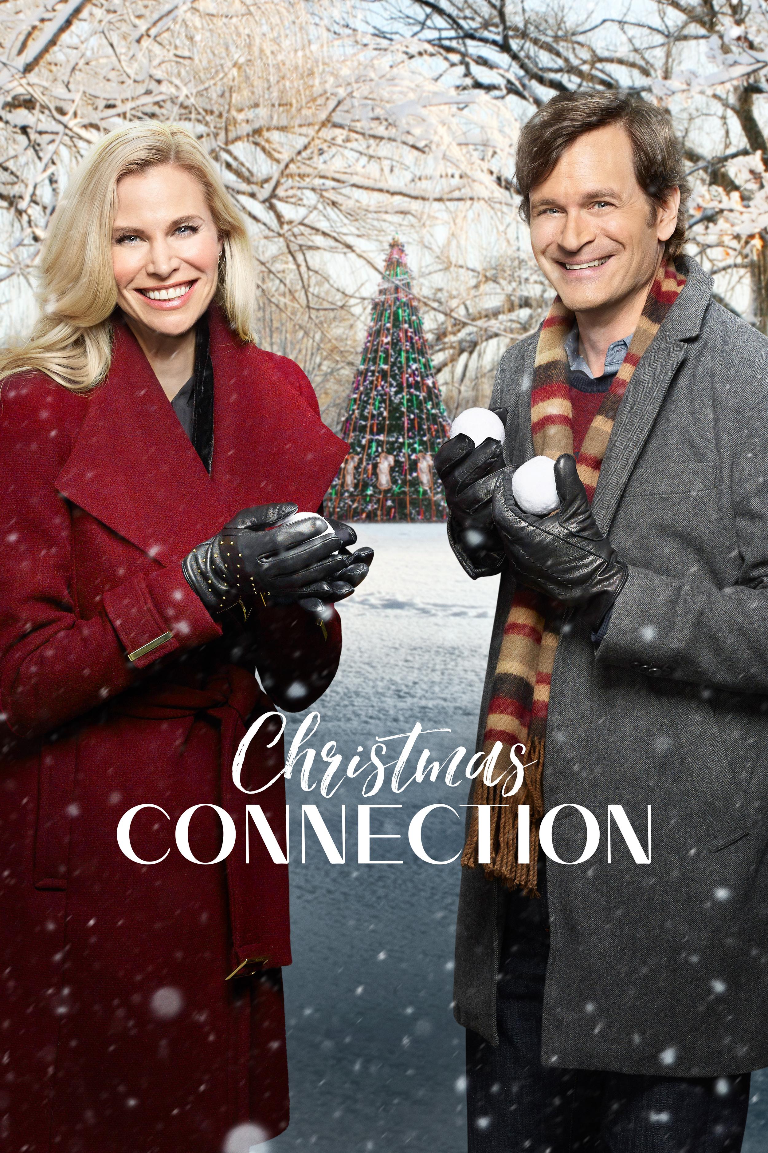 ChristmasConnection_FKA.jpg