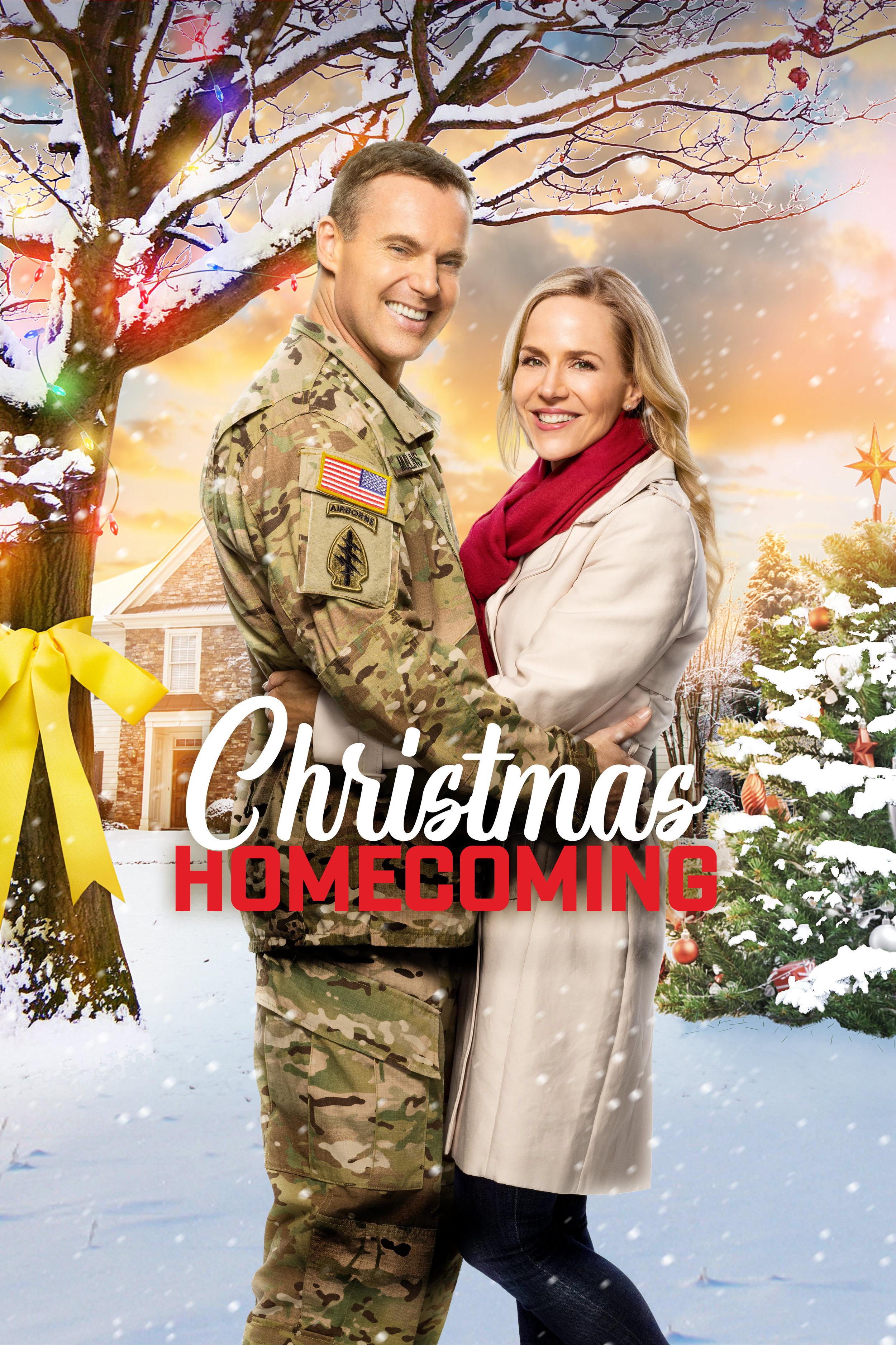 ChristmasHomecoming_FKA_S.jpg