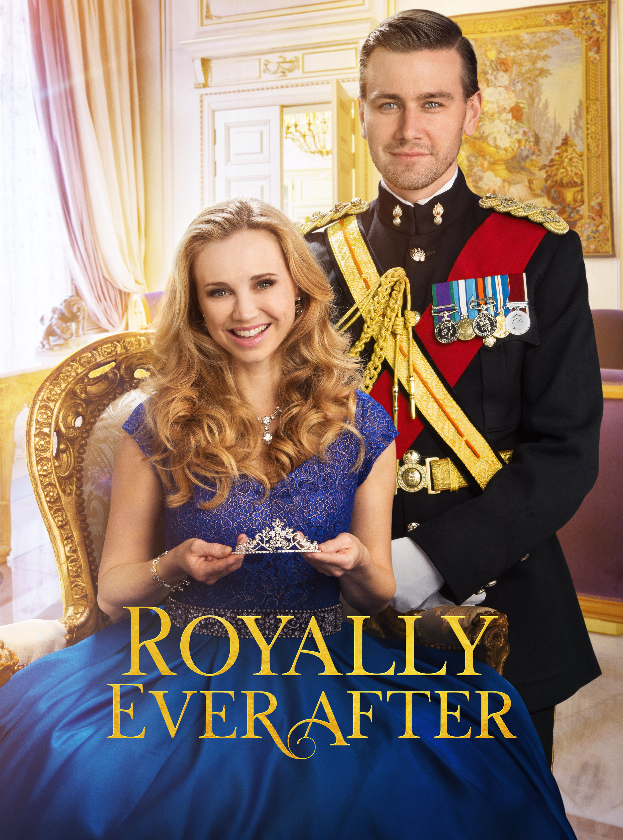RoyallyEverAfter_FKA_S.jpg