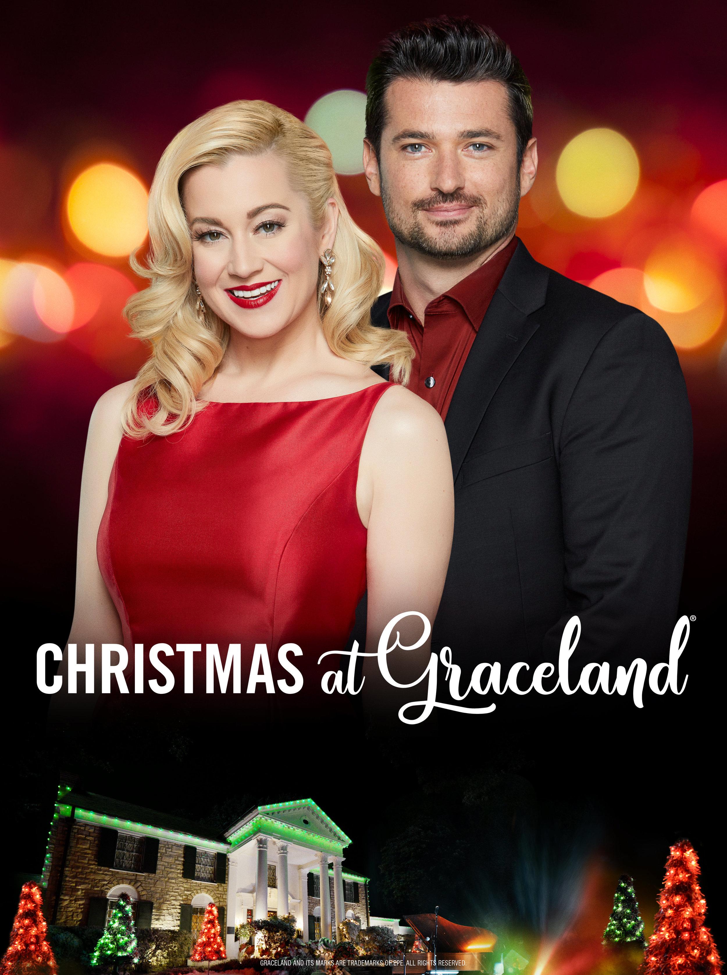 ChristmasAtGraceland_FKA-2.jpg