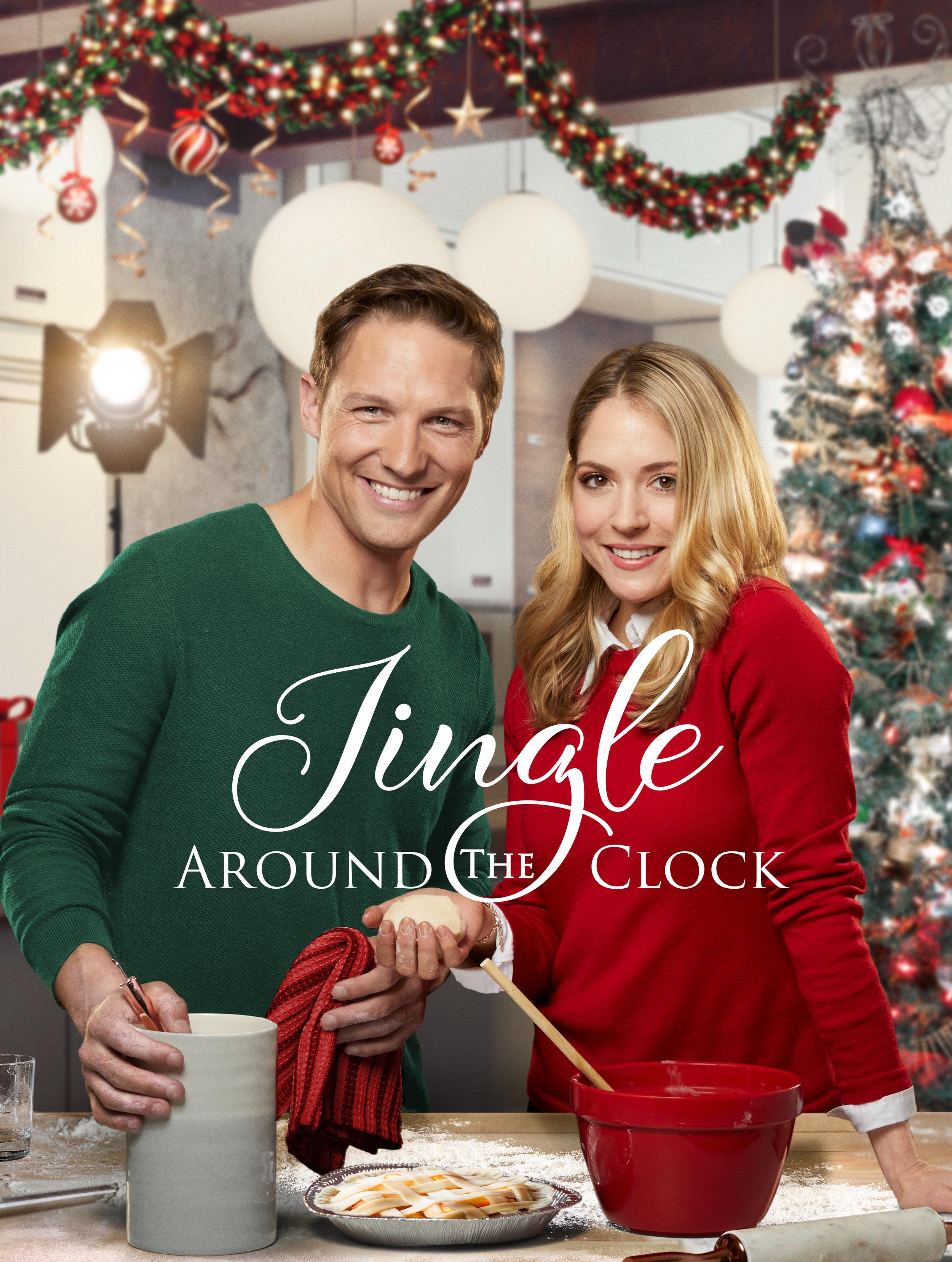 JingleAroundTheClock_FKA.jpg