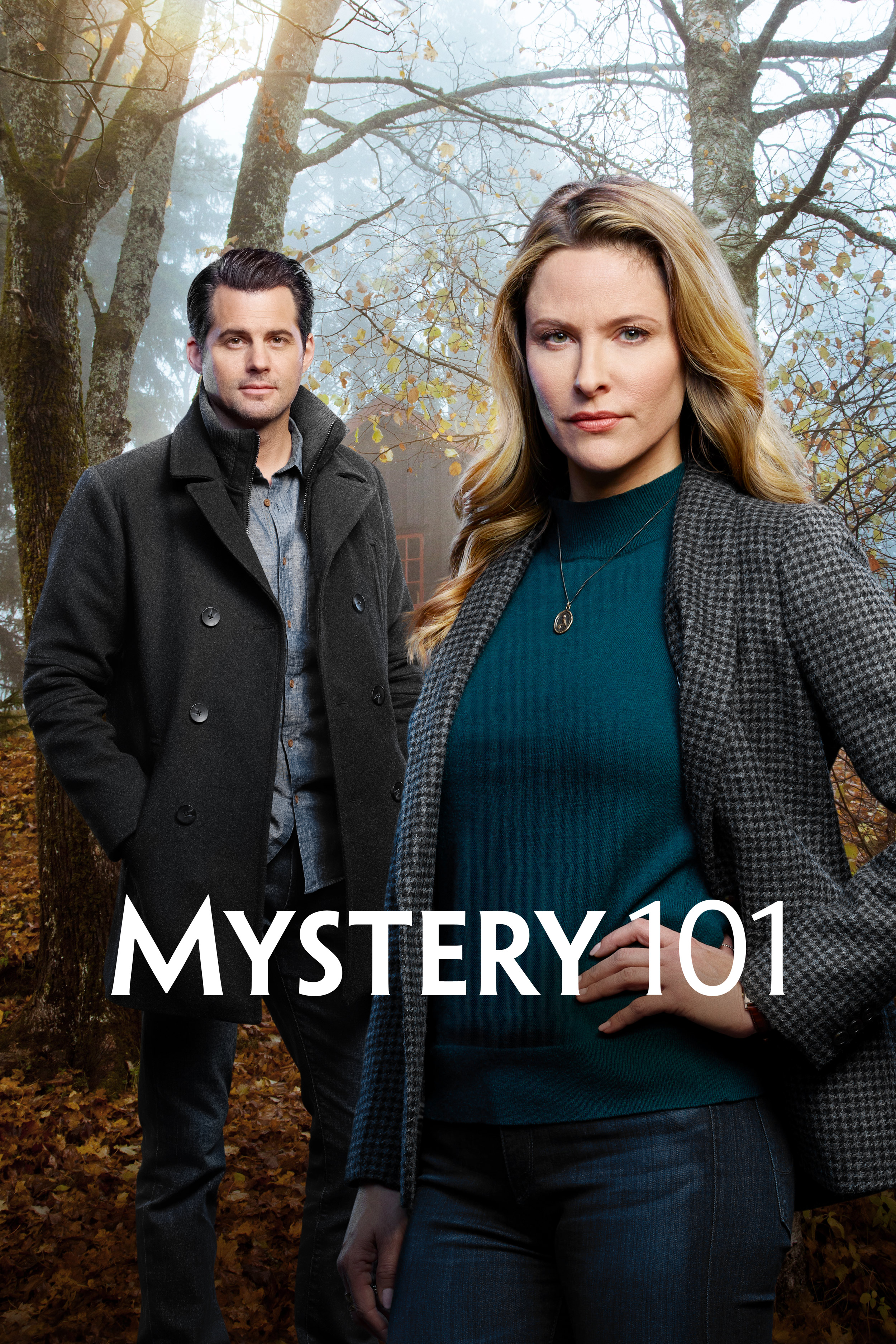 Mystery101_FKA.jpg