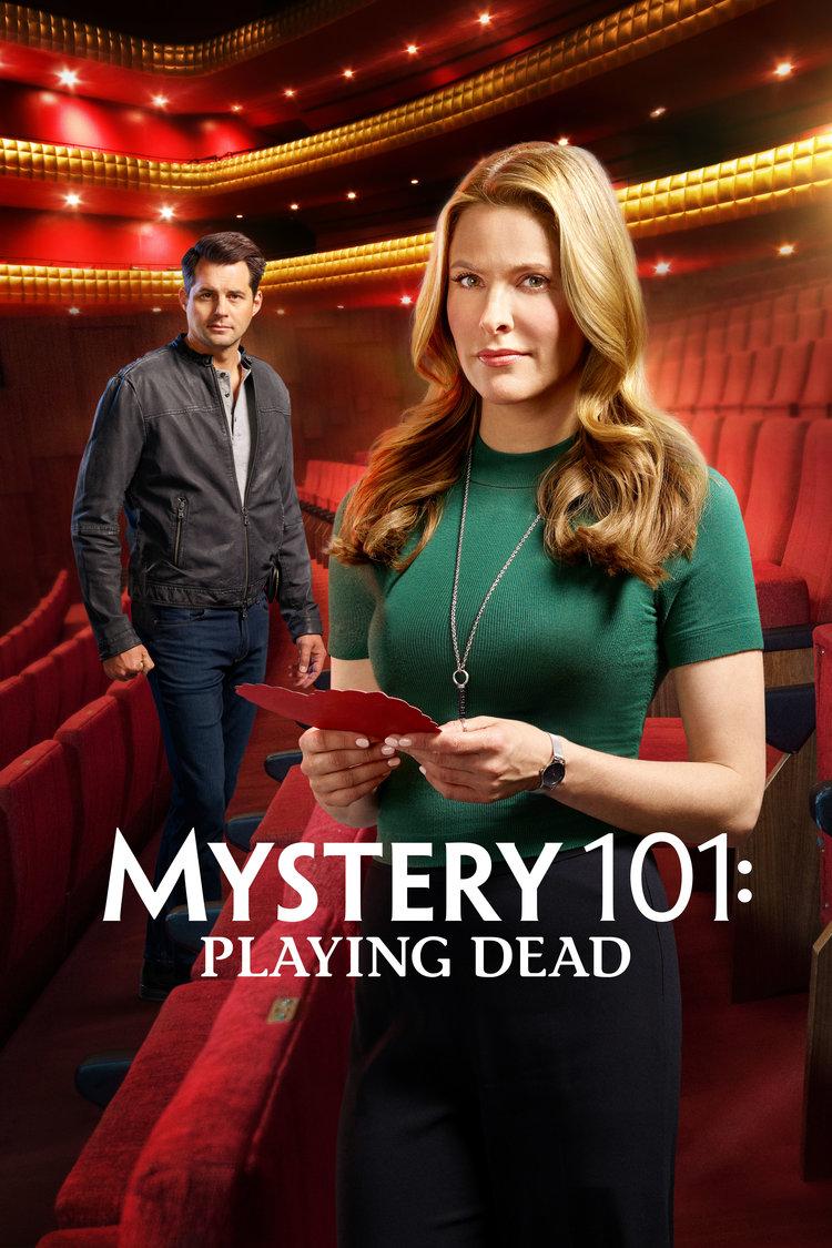 Mystery101_PlayingDead_FKA.jpg