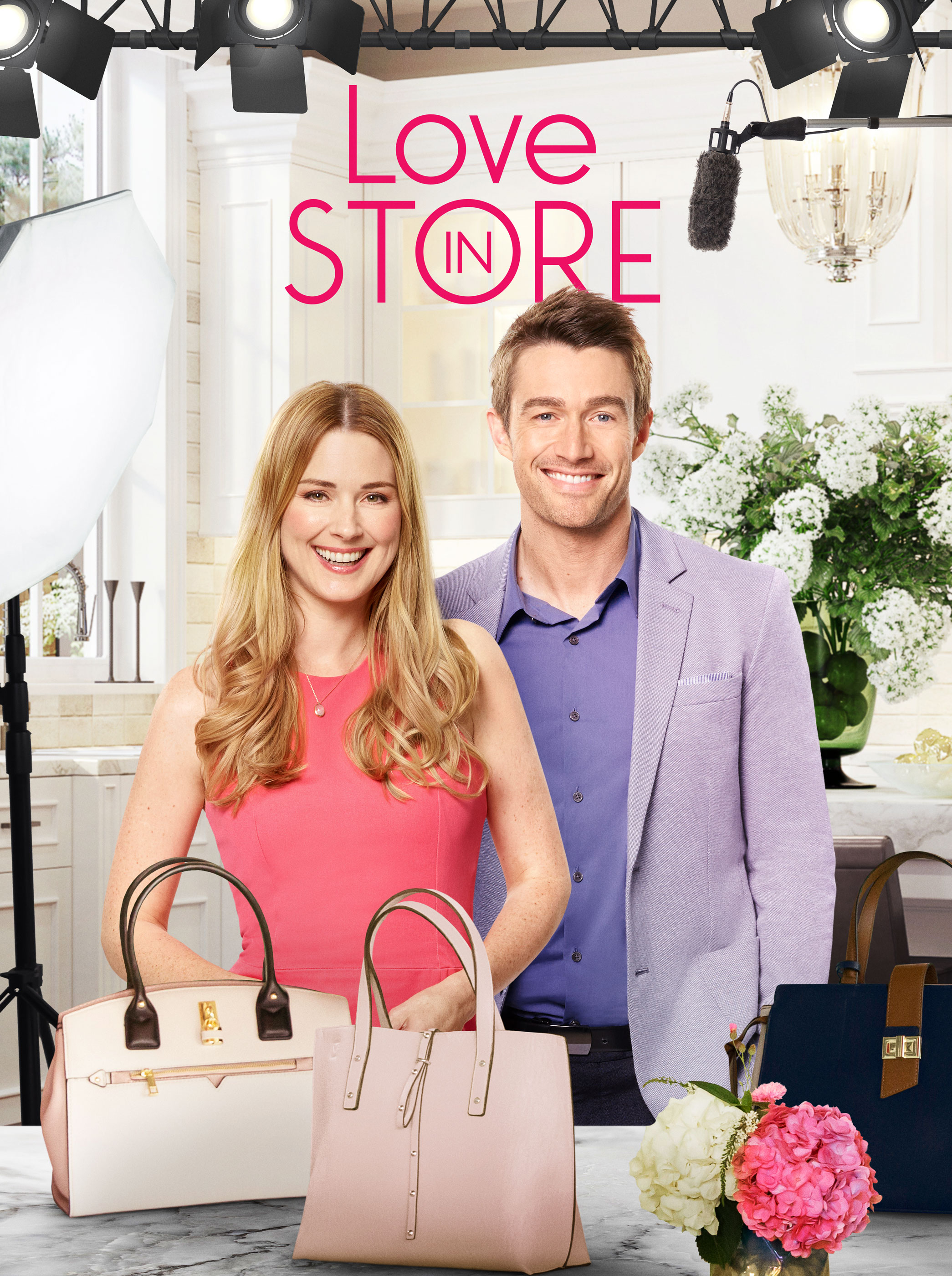 store of love